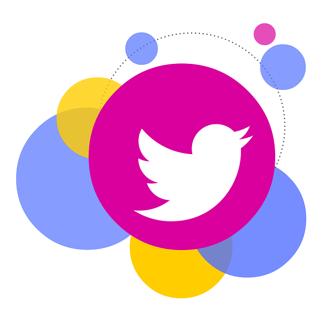How Does Twitter Help Businesses