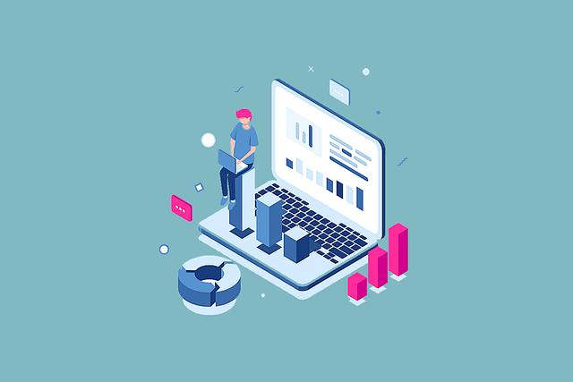 PPC Online advertising methods for the best return on investment