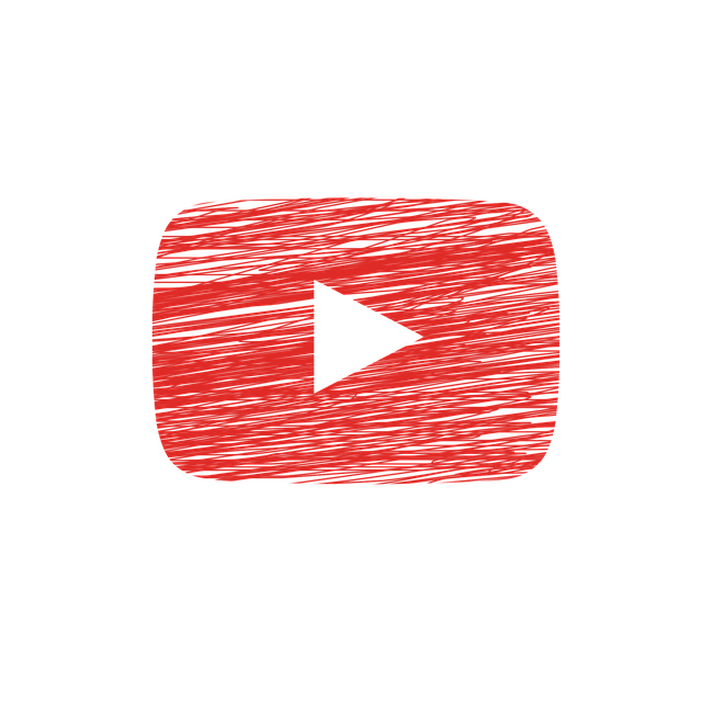 Website Traffic Through Youtube Content