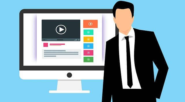 Video for Marketing & Seo: An Easy Guide To Help Grow Your Business