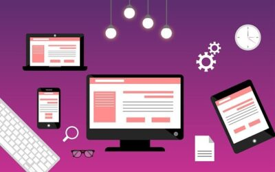 About Website Marketing Online And Your Local Business